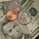 Economics Study Aid and Quiz by SageMilk