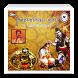 Shree Haritalika Pooja by Sonic Octaves Pvt. Ltd.