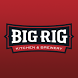 Big Rig by Spoonity