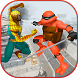 Super Spiderhero vs Turtle Legend Ninja City Hero by Games Square