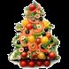 Новогодние рецепты by SUNDEV
