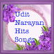 Udit Narayan Hits Songs by Love Of India