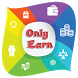 Earn Free Recharge & Talktime