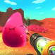 Tips For Slime Rancher by Watermelon FARM