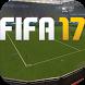 Guide FIFA 17 by Yaldiv