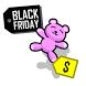 Christmas Deal Shopping Frenzy by YGG Enterprises, LLC