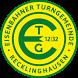 ETG Recklinghausen Handball by Andreas Gigli