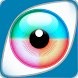 Eye Color Changer by eeeapps