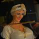 فيديوهات الرقص الشرقي by Roma Apps