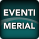 Eventi Merial by SwitchUp Srl