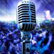 Rádio IPES by BRLOGIC