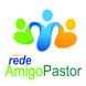 Rádio Tv Rede Amigo Pastor by BRLOGIC