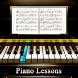 Best Piano Lessons by Netigen