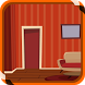 Escape games new - 38 by zoozoogames