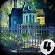 Escape Country Villa 4 by Escape Game Studio