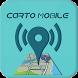 Carto Mobile