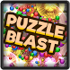 Puzzle Blast - Color matching by TM Digital Entertainment