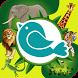 MAYAR Animals in 3D by DigitalDemocracy