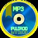 Lagu Slank Indonesia by ipuldroid