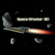 Space Shooter 3D by WS net