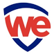We Insure by Industry Niche Apps LLC