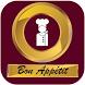 Cast Iron Cooking Recipes by Bon Appétit
