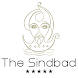The Sindbad Hotel by Belhane Mapping