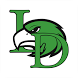 Lake Dallas ISD by Blackboard K-12