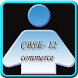 Commerce 12 CBSE board by Shael