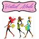 Virtual Moda Tienda by Virtual Moda Tienda