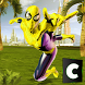 Super Spider VS Super Villains by Confun GameStudio