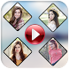Photo Video Maker with Music by Corona Inc