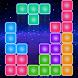 Clash of Blocks by Creative Glitch Games