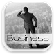 Learn Tips To Start Business by Mass Apps