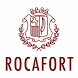 Cultura Rocafort by Andrés Ignacio Martínez Soto