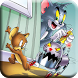 Tips Tom and Jerry Mouse Maze by face boomerang dev