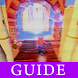 Guide for Crash Bandicoot Kart
