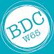 BDC Children & Teens