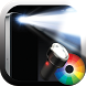Led Flashlight Coloring Torch by UniverApp