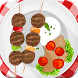 Healthy Tasty Recipes Foodie by DCube Publishing doo
