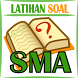 Latihan Soal SMA Free by GENSSA Technology