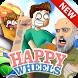 Guide Happy Wheels 2018