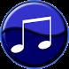Music Player New 2017 by hahihu