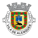 AlertaAlenquer by Infracontrol