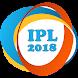 IPL-11 Schedule of 2018