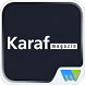 Karaf Magazin by Magzter Inc.