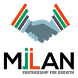 Milan by mjunction services ltd