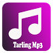 Tarling mp3 Terbaru by Arifinmedia