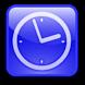 Alarm Clock MAX by DoomedLLC