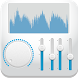 Music Equalizer by Nalinphat Live Developer